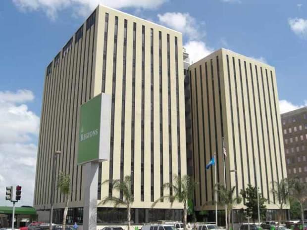building-large
